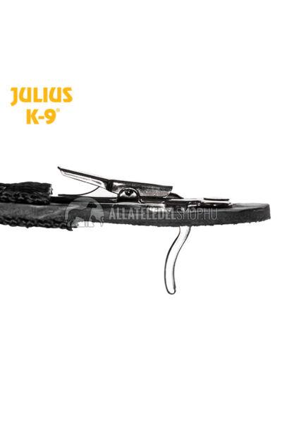 Julius K-9  Gyorskioldó Jogging futó öv pórázához.