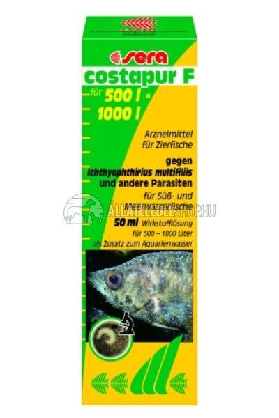 SERA COSTAPUR 100ml
