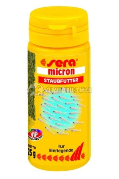 SERA MICRON 50ml