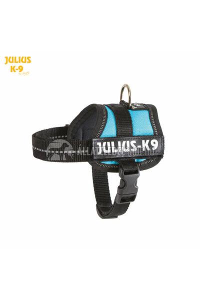Julius K-9  Powerhám Baby 1 Aquamarine