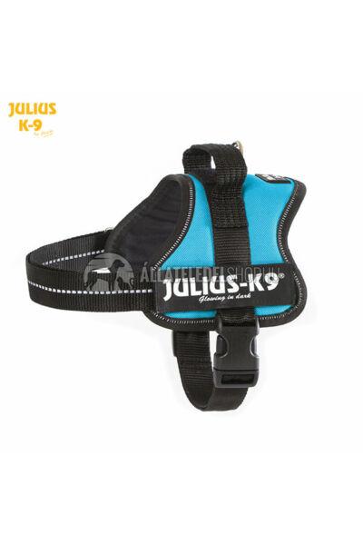 Julius K-9  Powerhám Mini Aquamarine
