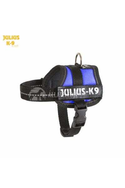 Julius K-9  Powerhám Baby 1 Kék