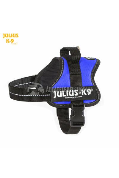 Julius K-9  Powerhám Mini-Mini Kék