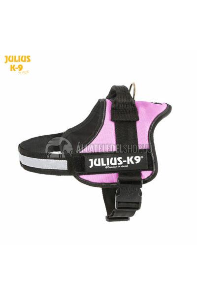 Julius K-9  Powerhám 0 Pink