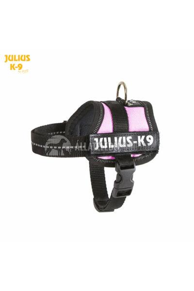 Julius K-9  Powerhám Baby 2 Pink