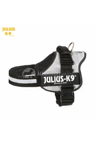 Julius K-9  Powerhám 1 Ezüst