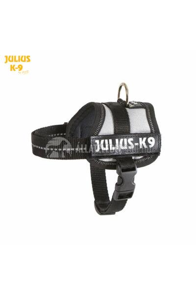 Julius K-9  Powerhám Baby 1 Ezüst