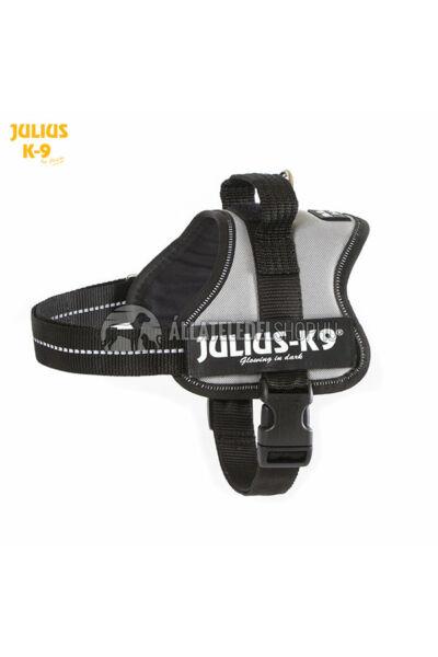 Julius K-9  Powerhám Mini-Mini Ezüst