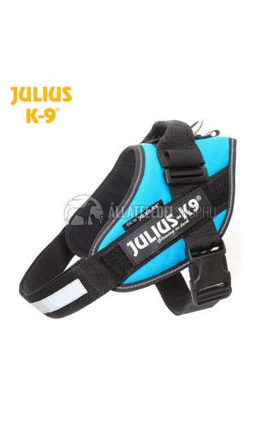 Julius K-9 IDC Powerhám 0 Aquamarine