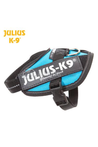 Julius K-9 IDC Powerhám Baby 2 Aquamarine