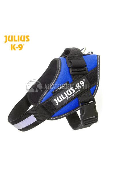 Julius K-9 IDC Powerhám 0 Kék