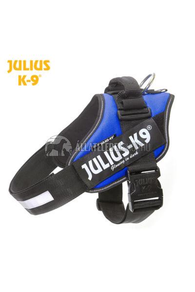 Julius K-9 IDC Powerhám 4 Kék