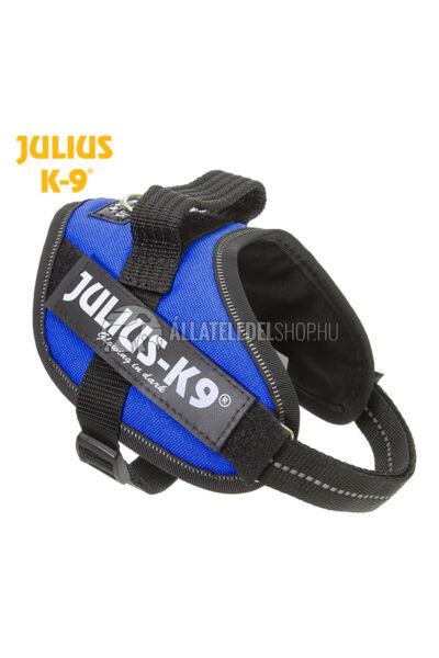 Julius K-9 IDC Powerhám Mini-Mini Kék