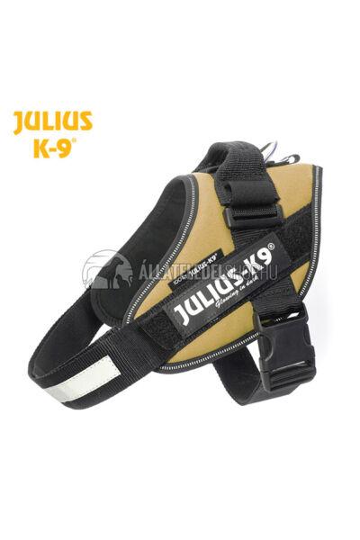 Julius K-9 IDC Powerhám 0 Bézs