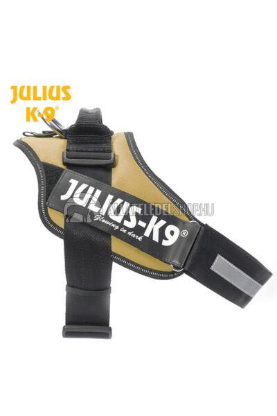 Julius K-9 IDC Powerhám 1 Bézs