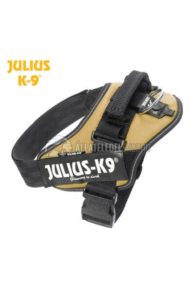 Julius K-9 IDC Powerhám 3 Bézs