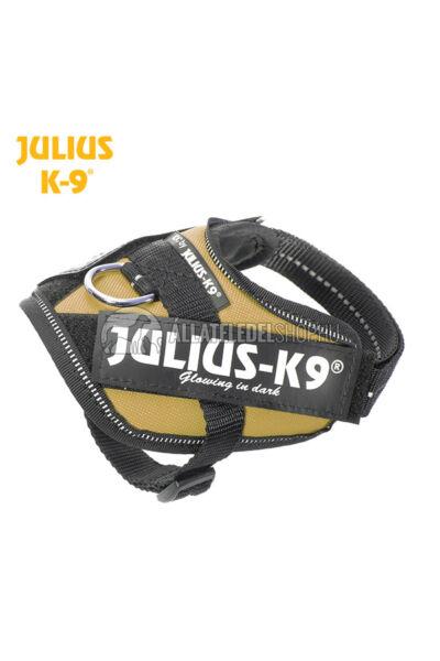 Julius K-9 IDC Powerhám Baby 1 Bézs
