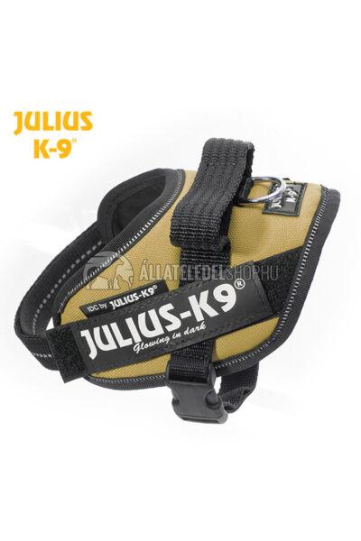 Julius K-9 IDC Powerhám Mini-Mini Bézs