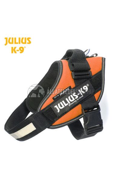 Julius K-9 IDC Powerhám 0 Narancs
