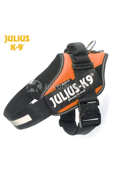 Julius K-9 IDC Powerhám 1 Narancs