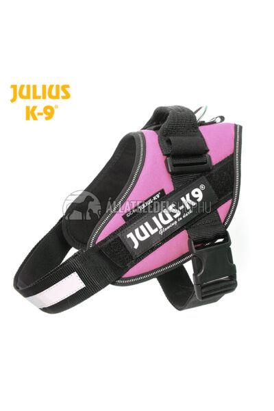 Julius K-9 IDC Powerhám 0 Pink