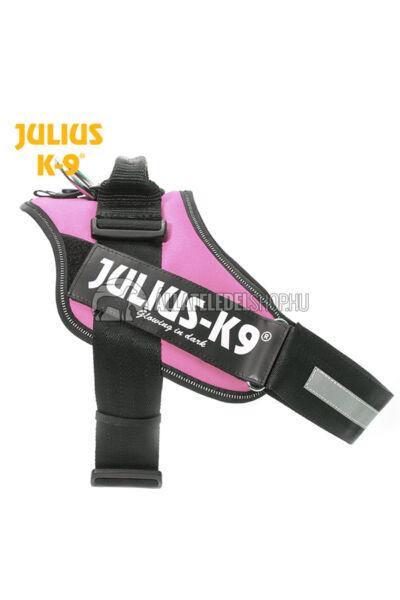 Julius K-9 IDC Powerhám 1 Pink
