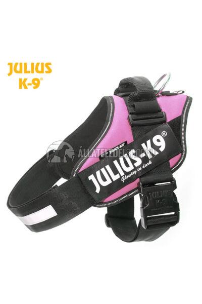 Julius K-9 IDC Powerhám 4 Pink