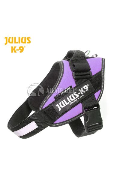 Julius K-9 IDC Powerhám 0 Lila