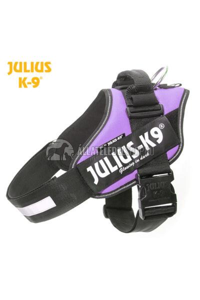 Julius K-9 IDC Powerhám 4 Lila