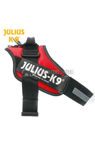 Julius K-9 IDC Powerhám 4 Piros