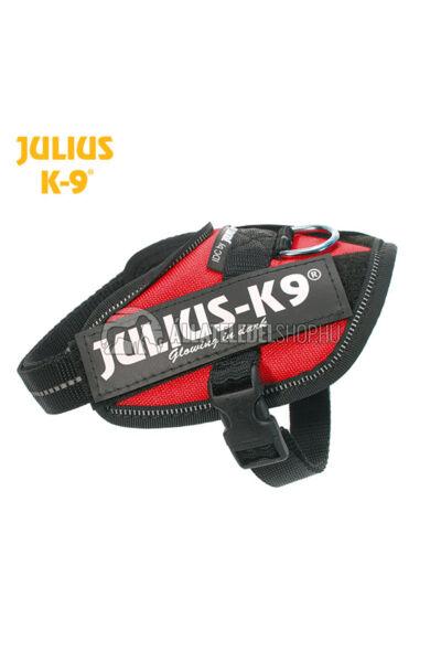 Julius K-9 IDC Powerhám Baby 1 Piros