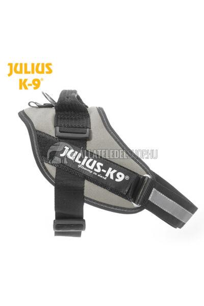 Julius K-9 IDC Powerhám 0 Ezüst