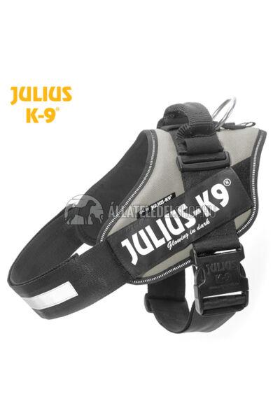 Julius K-9 IDC Powerhám 1 Ezüst
