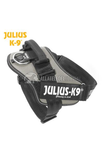 Julius K-9 IDC Powerhám 3 Ezüst