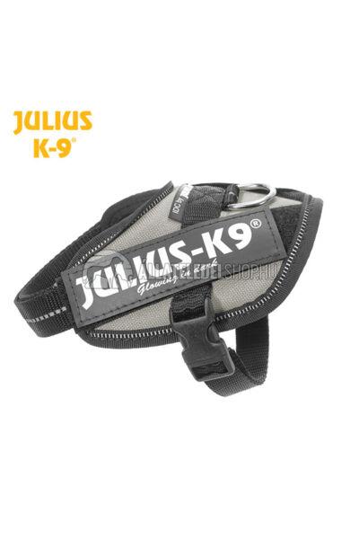 Julius K-9 IDC Powerhám Baby 1 Ezüst