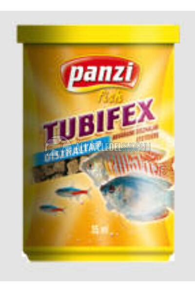 Panzi Tubifex díszhaltáp 35ml