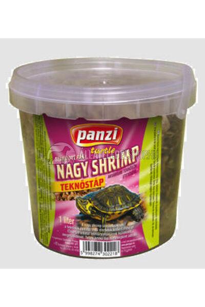Panzi Nagy Shrimp 1L
