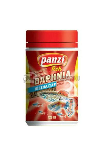 Panzi Daphnia - szárított vizibolha 135ml