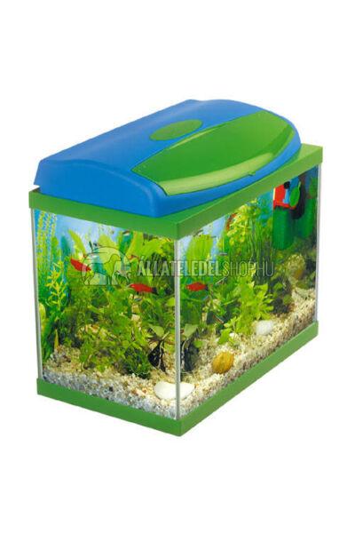 Akvárium szett - Aquael Szett Pearl 40 30L
