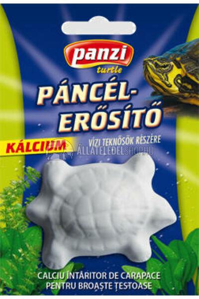 Panzi Páncélerősítő kálciumtömb vizi teknősöknek