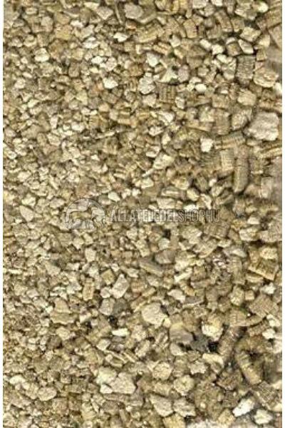 Panzi vermiculit 500g