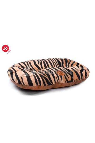 JK kutyafekhely - Párna zebra 55x44cm
