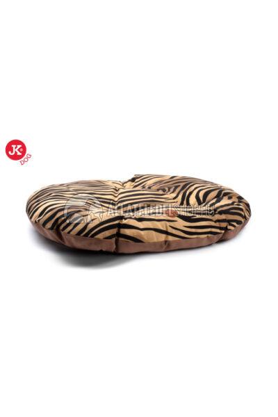 JK kutyafekhely - Párna zebra 95x75cm