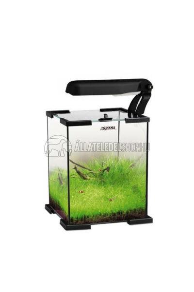Akvárium szett - Aquael Szett Nano 10L