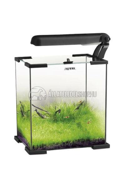 Akvárium szett - Aquael Szett Nano 30L