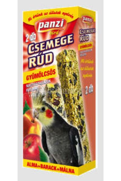 Panzi Csemege Rúd nimfa gyümölcs
