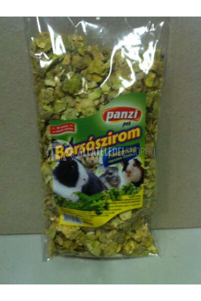 Panzi - Borsószirom eleség rágcsálóknak 400ml