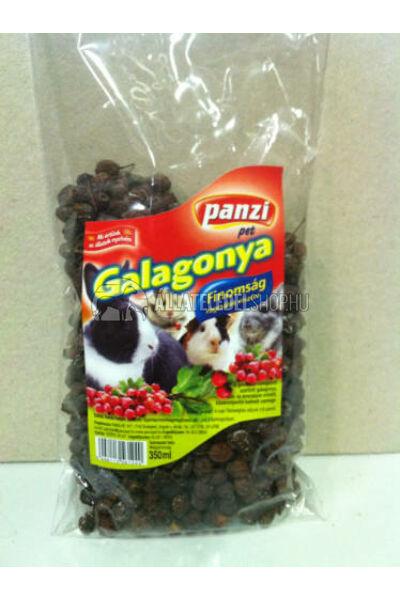 Panzi - Galagonya eleség rágcsálóknak 350ml