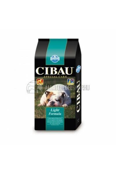 Cibau - Adult Light  kutyatáp 3kg