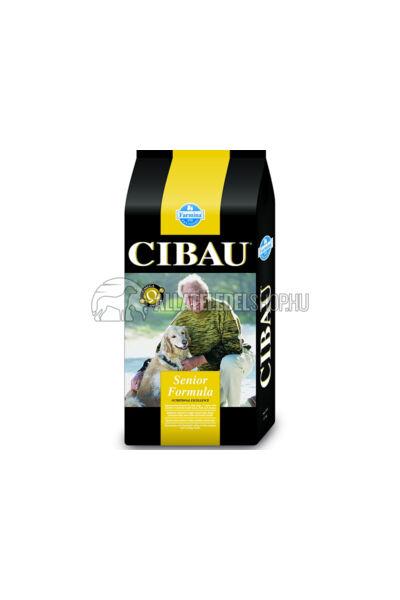 Cibau - Senior kutyatáp 3kg